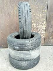 Michelin. Летние, 2012 год, 20%, 4 шт