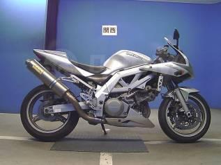 Suzuki. 1 000куб. см., исправен, птс, без пробега. Под заказ