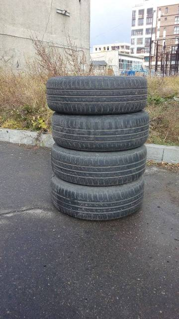 "Колеса (шины + литые диски). x15"" 5x112.00"
