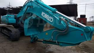 Kobelco SK350LC. Экскаватор SK350LC, 1 800,00куб. м.