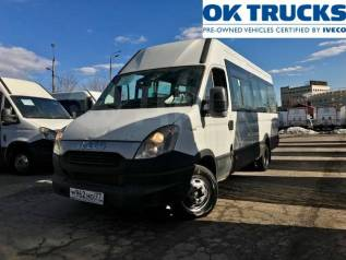 Iveco Daily. Продается автобус 50C15, 3 000куб. см., 26 мест