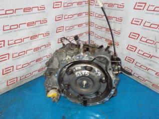 АКПП. Toyota: Nadia, Vista, Corona, Vista Ardeo, Corona Premio Двигатель 3SFSE