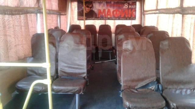 ПАЗ 32053. Продается автобус , 2012 г. в.,, 4 670куб. см., 25 мест