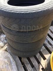 Bridgestone. Летние, 2013 год, 60%, 4 шт