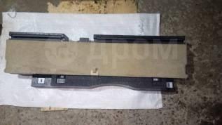 Панель пола багажника. Subaru Forester, SG5 Двигатель EJ203