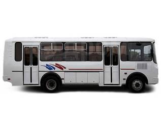 ПАЗ 4234. Продам, обменяю автобус, 30 мест