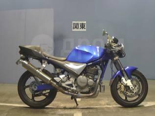 Suzuki. 350куб. см., исправен, птс, без пробега. Под заказ