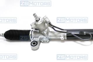 Рулевая рейка. Honda CR-V, RE, RE3, RE4, RE5, RE7 Acura RDX Двигатели: K24Z1, K24Z4, N22A2, R20A1, R20A2