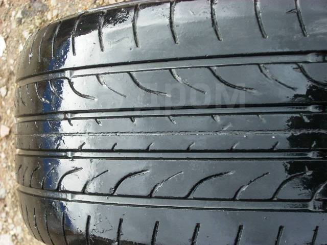 Dunlop SP Sport Maxx. Летние, 50%, 2 шт