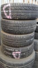 Bridgestone Potenza. Летние, 2005 год, 30%, 4 шт