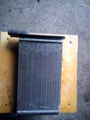 Радиатор отопителя. Лада: 21099, 2109, 2115, 2113, 2114