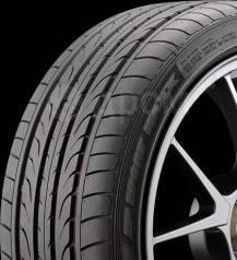 Dunlop SP Sport Maxx. Летние, без износа, 4 шт