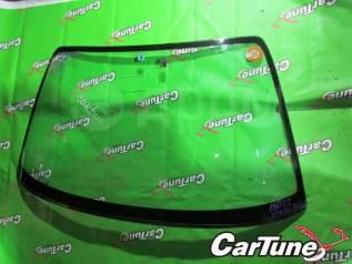 Стекло лобовое. Toyota Corolla Levin, AE111 Двигатели: 4AGE, 4AGEU