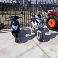 Мопеды (скутеры, мотороллеры)