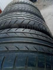 Dunlop SP Sport Maxx TT. Летние, 2014 год, 30%, 4 шт