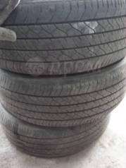 Dunlop SP Sport 9000. Летние, 30%, 3 шт