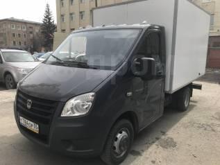ГАЗ ГАЗель Next A21R22. Продам Газель, 2 700куб. см., 1 500кг.