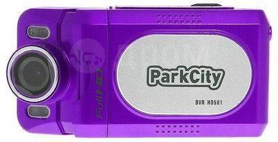 Видеорегистратор DVR HD 501 - Супер Качество красный. Toyota: Lite Ace, Corona, Ipsum, MR-S, Tundra, Pixis Truck, Hilux Pick Up, Starlet, Porte, Echo...