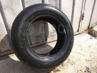 Bridgestone R202. Летние, 2008 год, 30%, 4 шт