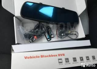 Jj-Connect Videoregistrator 2000