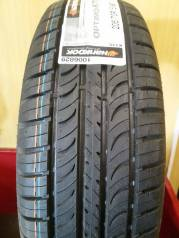 Hankook Optimo. Летние, без износа, 4 шт