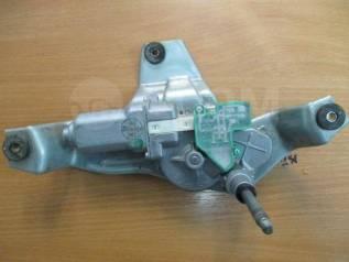 Мотор стеклоочистителя. Mitsubishi: RVR, Pajero, ASX, Montero, Outlander Двигатели: 4B10, 4B11, 4B12, 4J10, 4M40, 4M41, 6G72, 6G74, 6G75, 4A92, 4N13...