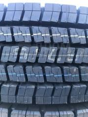 Dunlop SP 062. Всесезонные, 2017 год, без износа, 6 шт