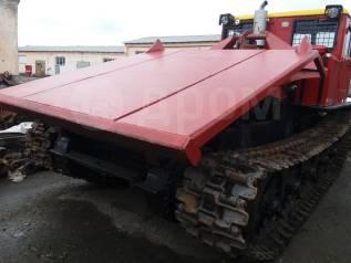 АТЗ ТТ-4. Продаю трактор трелевочный ТТ-4, 11 000куб. см., 20 000кг., 12 000,00кг.
