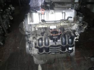 Двигатель в сборе. Honda Civic, ES, ES1, ES4, ES5, ES9, EU, EU1, EU2, EU3, EU4, EU5, EU6, EU7, EU8, EU9 Двигатели: D15B, D15B1, D15B2, D15B3, D15B4, D...