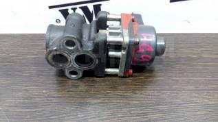 Клапан egr. Mitsubishi: Lancer Cedia, Colt Plus, Galant, Lancer, Colt Двигатели: 4G93, 4G15, 4G19, 6G75