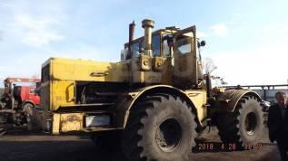 Кировец К-701. Продается трактор К-701, 300 л.с.