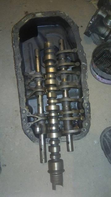 Двигатель в сборе. Mitsubishi Lancer, CS1A, CS3W, CS3A Двигатель 4G18