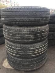 Dunlop Grandtrek PT2. Летние, 10%, 4 шт