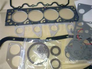 Ремкомплект двигателя. Daewoo Espero Daewoo Nubira Daewoo Leganza Opel Antara Opel Frontera Opel Vectra Opel Astra Двигатели: Z24XE, X20SE, X22SE, X22...