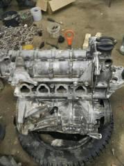 Двигатель в сборе. Volkswagen Jetta Volkswagen Polo Двигатели: CFNA, CFNB. Под заказ
