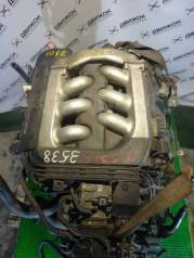 Двигатель в сборе. Honda: Elysion, Accord, Avancier, Odyssey, Pilot, Inspire, Civic Двигатели: J30A, J30A1, J30A2, J30A4, J30A5, J30A9