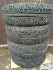 Michelin. Летние, 2013 год, 20%, 4 шт