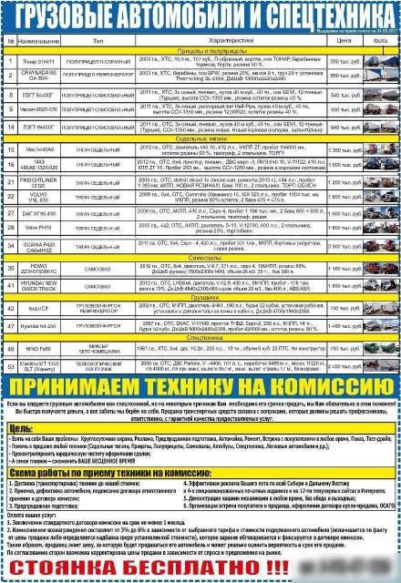 Hyundai HD78. Изотермический фургон Hyundai HD-78 2013 г. в. в наличии, 3 907куб. см., 3 800кг.