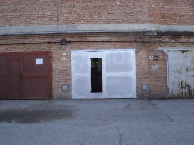 Гск 34 купить гараж ангарск гараж купить