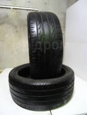 Pirelli P Zero Nero. Летние, 10%, 2 шт