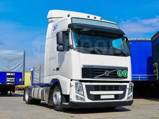 Volvo. Седельный тягач FH460 2011 г/в, 12 780куб. см., 18 600кг.