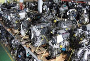 Двигателя Автоматы Механические коробки Большой Выбор Гарантия до 45дн