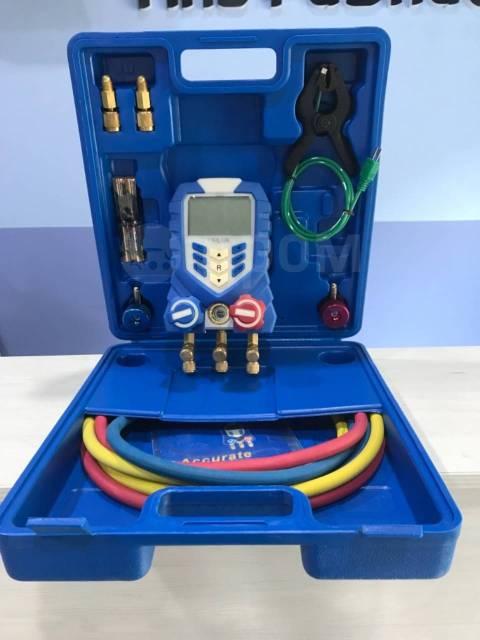 Установка для заправки кондиционеров ремонт установка кондиционера в ваз цена