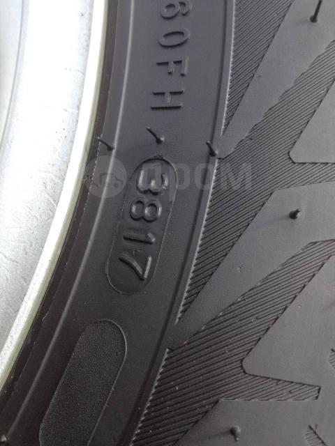 """Nokian Nordman 7 на Ваз. x13"""" 4x98.00"""