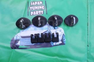 Крепление. Toyota Mark II, JZX100, JZX90, JZX90E Toyota Cresta, JZX100, JZX90 Toyota Chaser, JZX100, JZX90