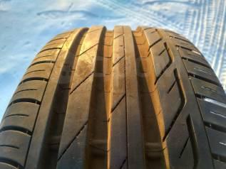 Bridgestone Turanza T001. Летние, 5%, 1 шт