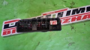 Патрубок воздухозаборника. Toyota Mark II, JZX100 Toyota Cresta, JZX100 Toyota Chaser, JZX100. Под заказ