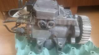 Насос топливный высокого давления. Volkswagen Passat, 3B2, 3B3, 3B5, 3B6 Audi: A6 allroad quattro, A8, S6, A4, A6, S8, S4 Skoda Superb Двигатели: ACK...