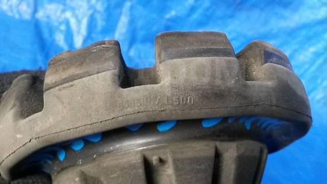 Отбойник пружины задний Infiniti FX45 / Infiniti FX35 S50. Infiniti: FX30d, G35, QX70, M45, FX50, M35, Q40, G25, QX50, Q60, G37, FX45, EX35, FX35, EX3...