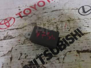 Блок управления подвеской. Mitsubishi Pajero, V63W, V64W, V65W, V66W, V67W, V68W, V73W, V74W, V75W, V76W, V77W, V78W Mitsubishi Montero, V63W, V64W, V...